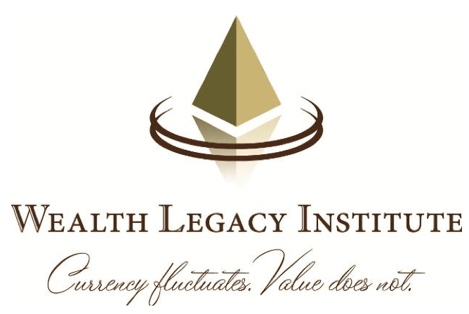 Wealth Legacy Institute Review