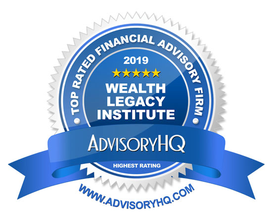 Legacy Wealth Designers AHQ 2019 Review