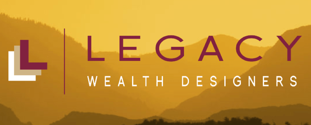 Legacy Wealth Designers Review