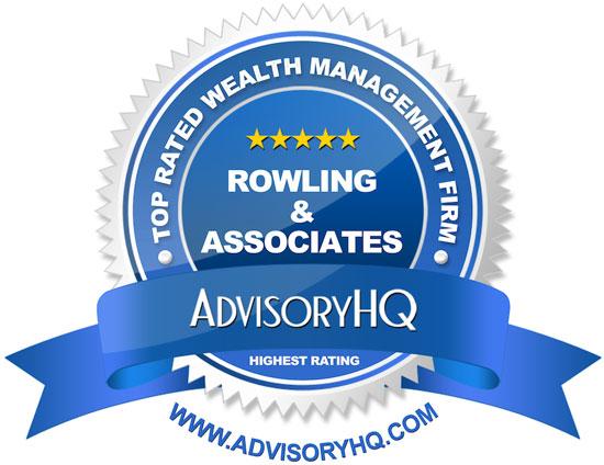 Rowling & Associates AdvisoryHQ Review
