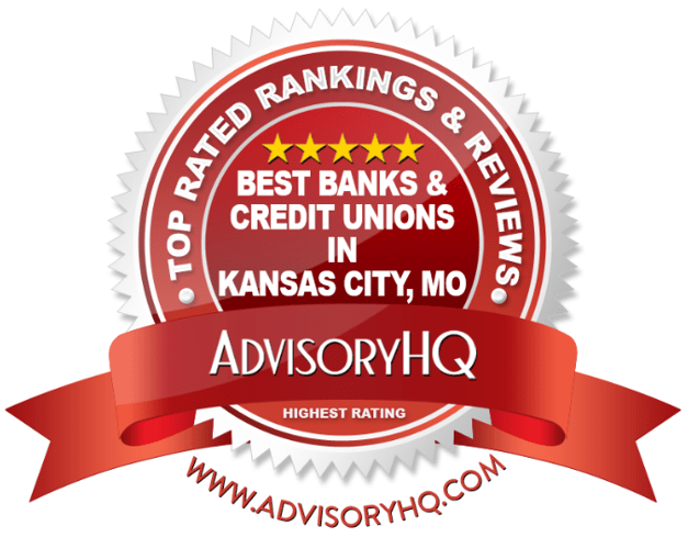 Best Bank and Credit Unions in Kansas City