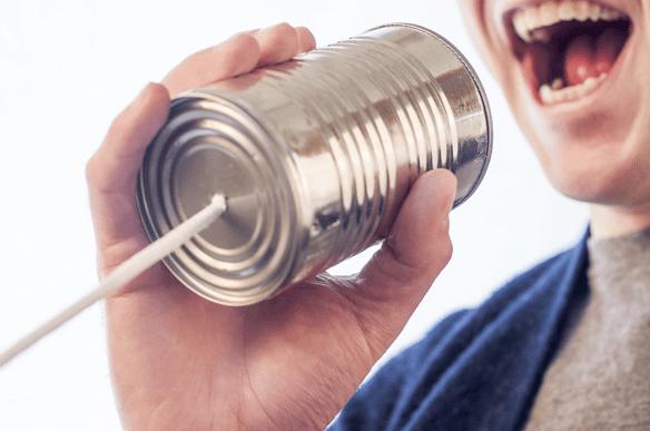 talkspace cost