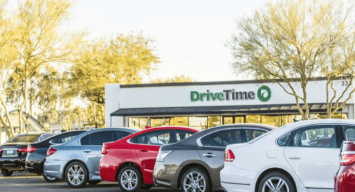 can i trade in my drivetime car for another	  DriveTime Reviews: Is it Legit? A Scam or the Best Car Shopping ...