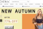 cichic clothing reviews