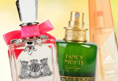 fragrancenet returns