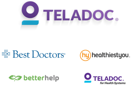 Teladoc Reviews: The Truth about Teladoc Doctors