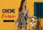 chic me clothing