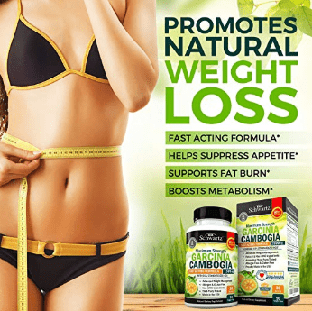 Where To Buy Garcinia Cambogia Safe Cheap Stores That Sell