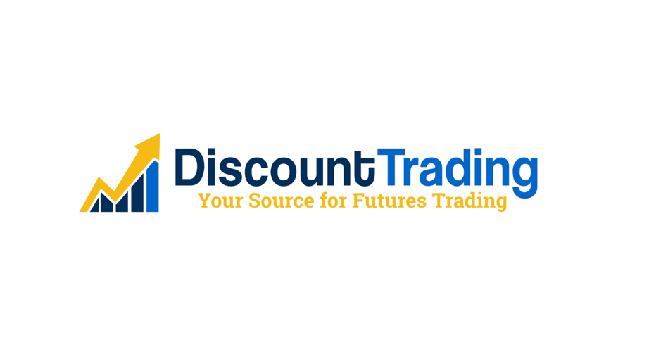 Review of Discount Trading | Everything You Need to Know