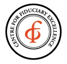CEFEX certificate Intelligent Capitalwork