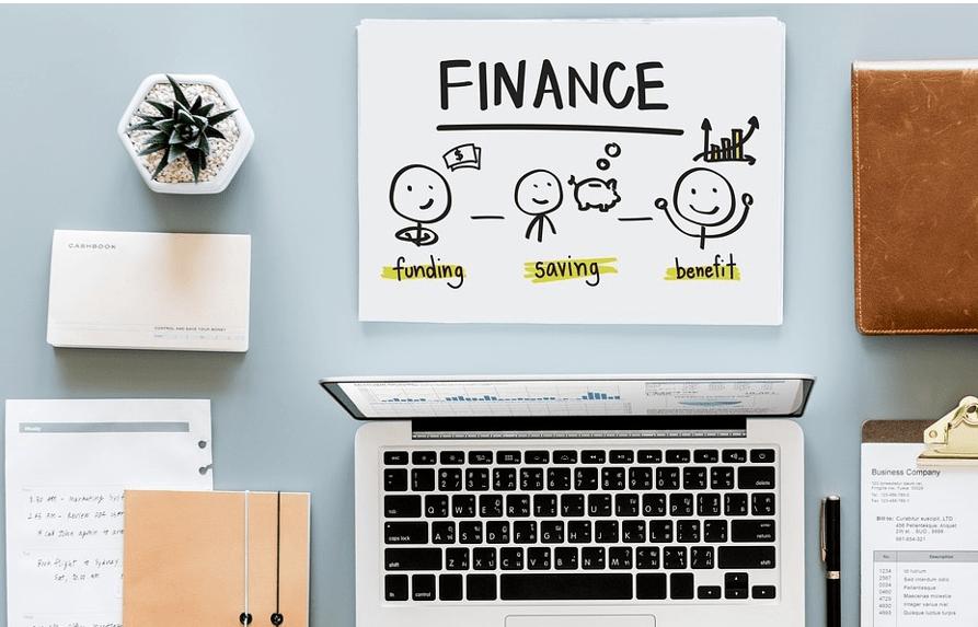 Financial Advisor Fees Comparison - how much does a financial advisor cost-min