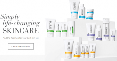 Rodan + Fields Reviews