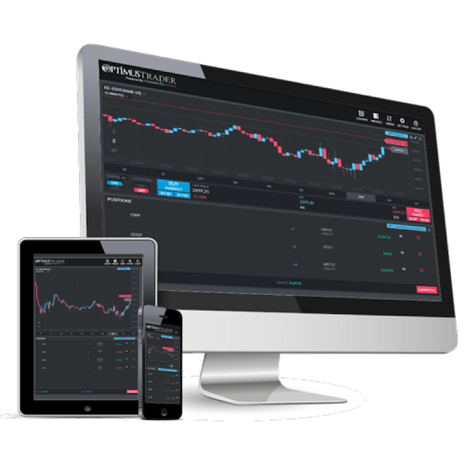 optimus futures broker review
