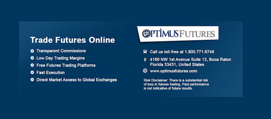futures trading review