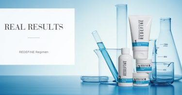 Rodan and Fields Redefine Review