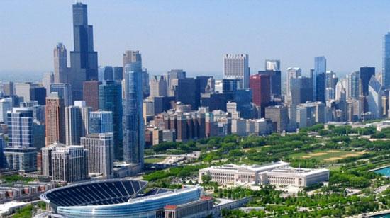 best financial advisors in chicago