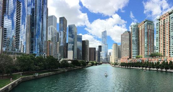 chicago financial planner