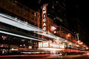 financial advisor in chicago