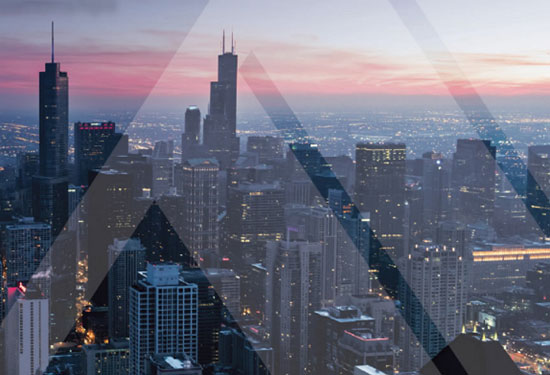 financial advisors in chicago