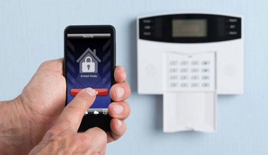 vivint home security reviews