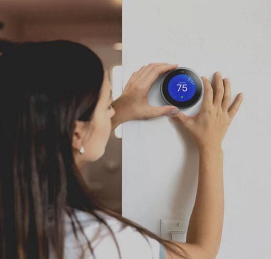 vivint smart home reviews