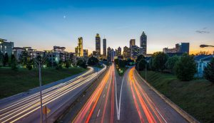 financial advisors in atlanta