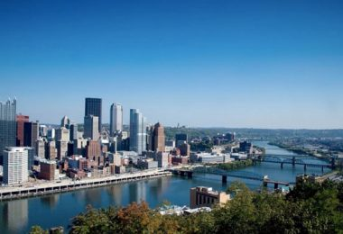 pittsburgh wealth management