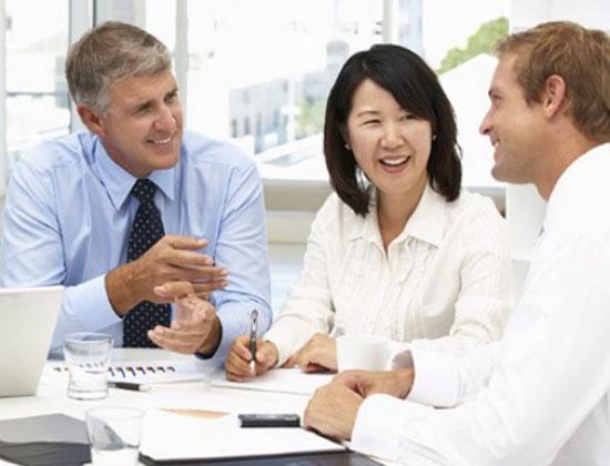 best financial advisors in houston
