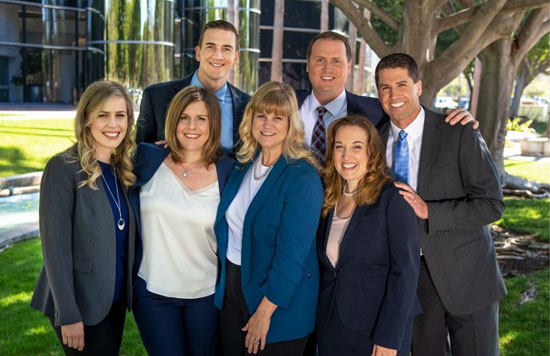 san diego financial advisors review