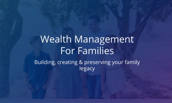 financial advisor in tampa review