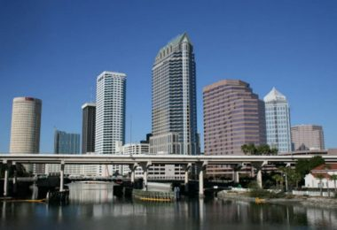 review of tampa financial advisors