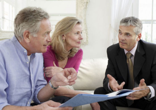 review of tampa financial planner