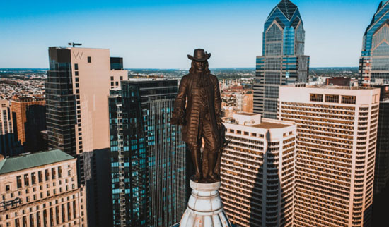 best financial advisors in philadelphia