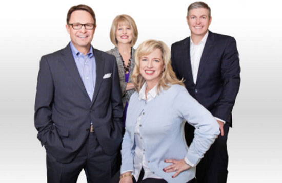 oklahoma city financial advisors