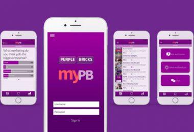 purplebricks reviews