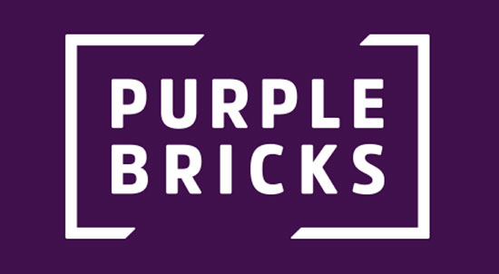purplebricks review