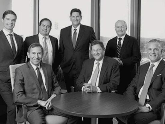 wealth management firms in cincinnati