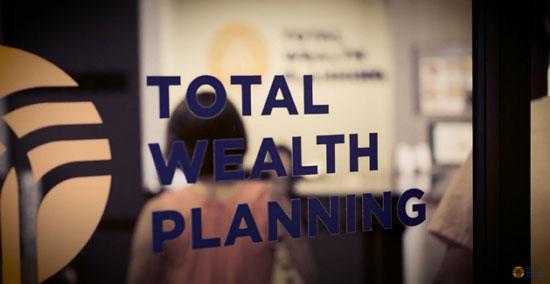 financial advisors in cincinnati