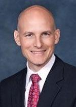 Aaron Bert - Certified Financial Group
