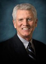 Barry Smith - Certified Financial Group