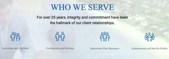 wealth management firms in miami