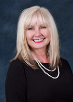 Denise Kovach - Certified Financial Group