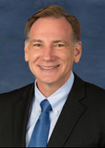 Gary Abely - Certified Financial Group