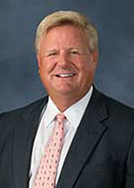 Harry Stadelmayer - Certified Financial Group
