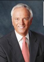 Joseph Bert - Certified Financial Group
