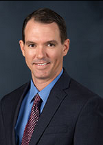 Justin Spitler - Certified Financial Group