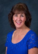 Nancy Hecht - Certified Financial Group