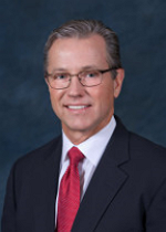 Roger Johnson - Certified Financial Group
