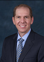 Todd Tocco - Certified Financial Group