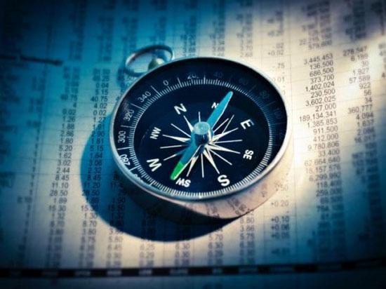 financial advisor in memphis